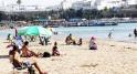 Rabat-Plage4