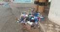 ordures Hoceima222