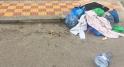 ordures Hoceima21