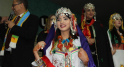 Miss Amazigh5