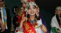 Miss Amazigh7