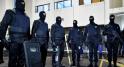 NOUVEAU LOOK DES POLICIERS