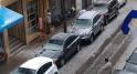 rabat neige4