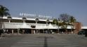 Aéroport Mohammed V 6