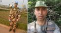 Casque bleu marocain mortellement blessé en Centrafrique