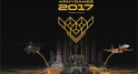 Army International Games 2017