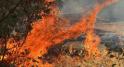 Incendie-Tanger3