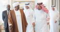 Tanger: rencontre roi Salmane-Omar el-Béchir-3