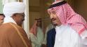 Tanger: rencontre roi Salmane-Omar el-Béchir-4