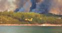 FAR-incendie-Portugal-5