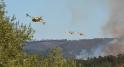 FAR-incendie-Portugal-8