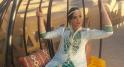 Loubna Abidar 3