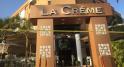 Café la créme marrakech