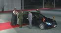 inauguration louvre Mohammed VI