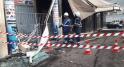 Accident-Casa-Bus-4