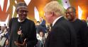 Boris-Buhari