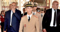 Prince-Moulay-El-Hassan-2