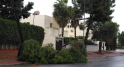 Arbres-arrachés-Rabat-1