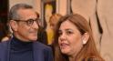Monsieur et Madame Karim Tajmouati
