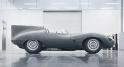 Jaguar type-D 2
