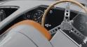 Jaguar Type D 6