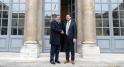 Aziz Akhannouch et Christophe Castaner-2
