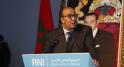 Aziz Akhannouch RNI beni Mellal-1
