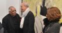 Hossein Tallal, Monsieur et Madame Akdim