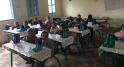enseignante de Sidi Bennour -3