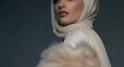 Haute Hijab 3