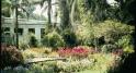 Jardins de Bouknadel 3