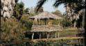 Jardins de Bouknadel 2