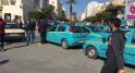 taxi 6