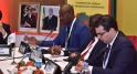 Séminaire à Dakar sur l'Adhésion du Maroc à la CEDEAO-2