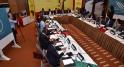 Séminaire à Dakar sur l'Adhésion du Maroc à la CEDEAO-4