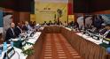 Séminaire à Dakar sur l'Adhésion du Maroc à la CEDEAO-6