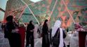 Arabie saoudite-Cinéma3