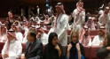 Arabie saoudite-Cinéma4