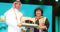 Arabie saoudite opéra-2