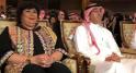 Arabie saoudite opéra-6