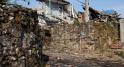 Espagne-explosion d'un dépôt illégal de matériel de pyrotechnie-4