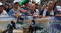 Marche en faveur de la Palestine-3