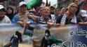 Marche en faveur de la Palestine-4