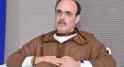 Ilyas El Omari-3
