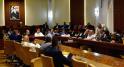 Commission parlementaire des Finances-réunion mardi 5 juin-2
