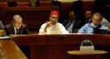 Commission parlementaire des Finances-réunion mardi 5 juin-3