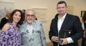 Nadia Amor, Saâd Ben Cheffaj et Omar Alami
