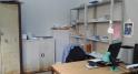 Centre immatriculateur de Salé-3