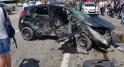 Grave accident à Tanger-5