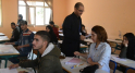 Lycée-Zineb Ennafzaouia-Tiflet-11